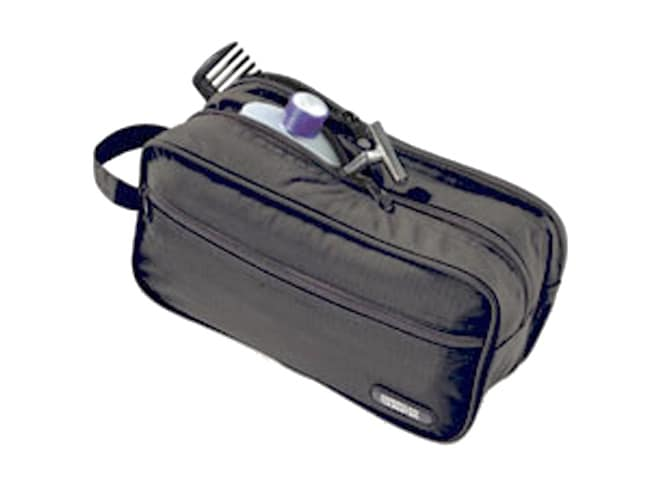 American Tourister Toiletry Kit Free Shipping On Orders