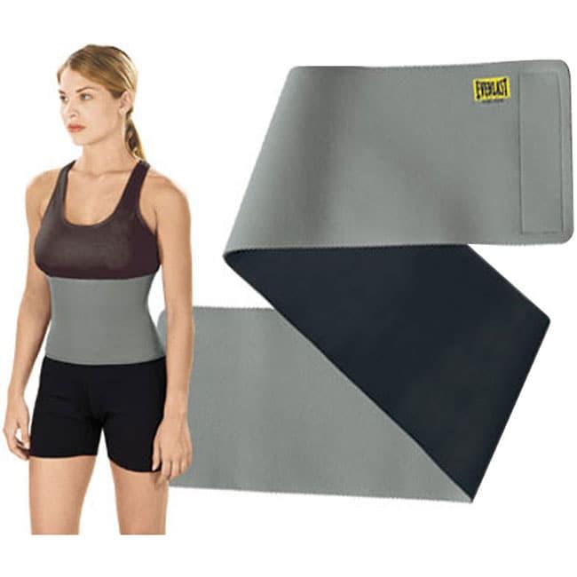 80ea369a86 Shop Everlast Slimmer Belt - Free Shipping On Orders Over  45 - Overstock -  886891