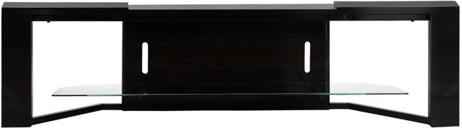 Altra 62-inch TV Stand