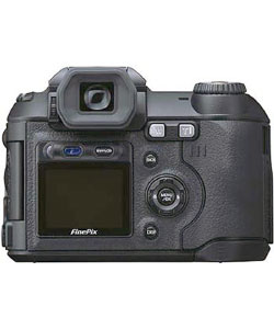 Fujifilm finepix s5000 3 1mp digital camera 10x optical for Fujifilm finepix s5000 prix