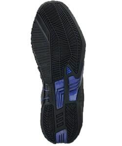 size 40 a38e8 78be1 ... Basketball Shoes  Thumbnail Adidas Men  x27 s TMAC-3 Black Basketball  ...