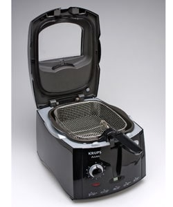 Krups Azura Deep Fryer