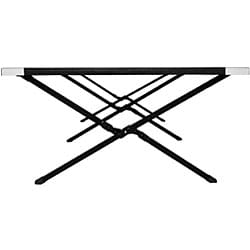 NEBO Sports Outfitter XXL Camping Cot - Thumbnail 1