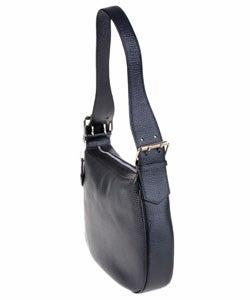 Thumbnail I Santi Diamant Leather Handbag