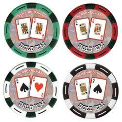 Lv888 casino