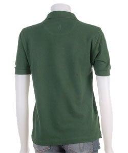 Browning Women's Short-sleeve Polo - Thumbnail 1