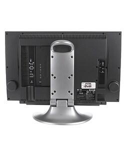 Syntax Olevia LT20HVK 20-inch Flat Panel LCD TV (Refurbished) - Thumbnail 1