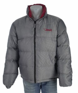 W-Long Bear from Parajumpers jacket Zoom With the first cold of the winter, it is important to cover. Chic, sportswear, streetwear, etc., to each her parajumpers sale style with these five down jackets .