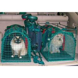 Kittywalk Double Decker Pet Stroller Free Shipping Today