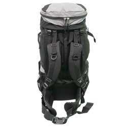 Swiss Hiking Backpack - Thumbnail 1
