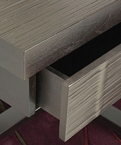 Franklin Side Table - Thumbnail 1
