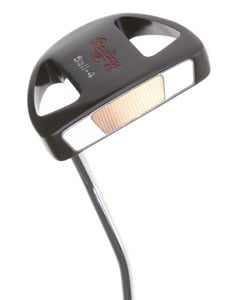 Rawlings 4-Ball Putter