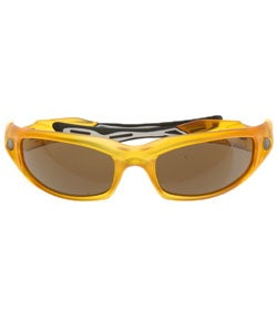 Spy HS Scoop Sunglasses - Thumbnail 1