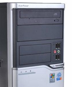 ACER POWER FV WINDOWS 8 X64 DRIVER DOWNLOAD