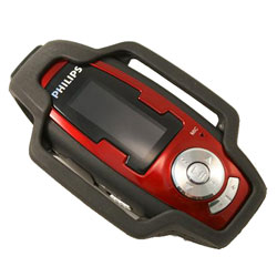 sony sports mp3 player instructions