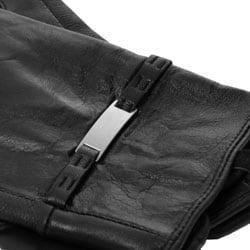 Adi Designs Women's Leather Gloves - Thumbnail 1