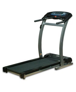 HealthTrainer 503T Treadmill - Thumbnail 1