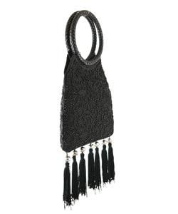 Francesco Biasia Vanity Handbag