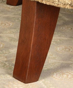 Boudoir Rosemary Chair