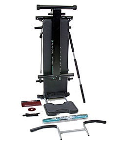 Maxxus 1700xl Total Body Trainer Free Shipping Today