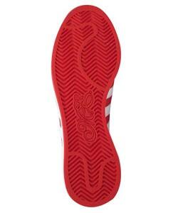 adidas Missy Elliot Remix 3 Stripe Classic Classic Classic