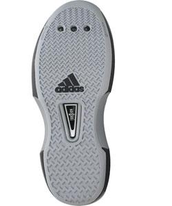 Adidas Crazy 1 Men's Basketball Shoes - Thumbnail 1