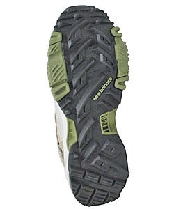 New Balance 781 Off Road Women's Trail Shoes