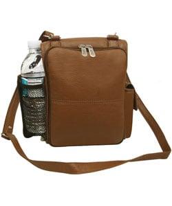 Amerileather Convertible Boarding Bag - Thumbnail 1