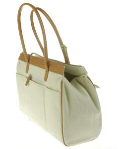 6de33df415 Shop Chelsey Henry Oversized Ultimate Tote Bag - Free Shipping Today ...