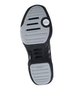 Adidas Climacool Response 3 Men's Basketball Shoes