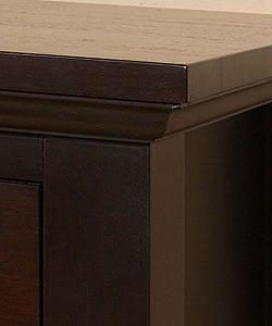 Waynesborough 1-drawer Nightstand