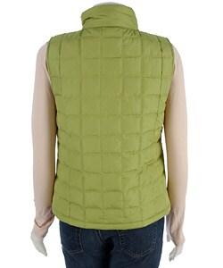 Kenneth Cole Reaction Down Vest