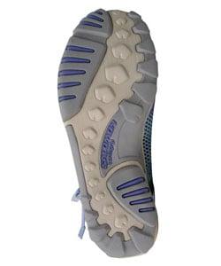 37afaa08d03c Shop Salomon Amphibia Women s Aqua   Water Shoes - Free Shipping On ...