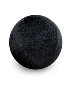 Cyber Gel Stress Relief Ball