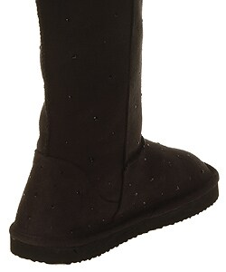 Groove Beddazled Women's Winter Boots