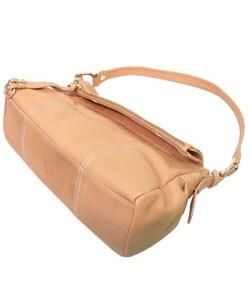 Alfani Women's Fashion Handbag - Thumbnail 1