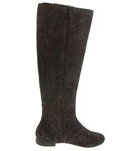 Nine West Fauxa Women's Knee-high Boots - Thumbnail 1