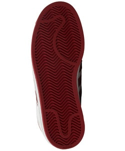 Adidas Kareem Abdul-Jabbar Men's Basketball Shoes