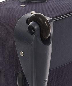 Samsonite 25-inch Rolling Upright Bag