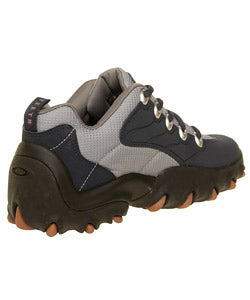 aa70d39e2f68 Shop Oakley Teeth Men s Shoes - Free Shipping Today - Overstock ...
