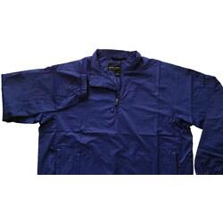 Sun Mountain Golf Performance Rain Gear Suit - Thumbnail 1