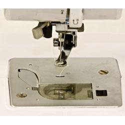 yamata fy100 embroidery machine