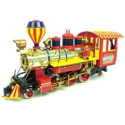 Limited Edition Circus Train Set - Thumbnail 1