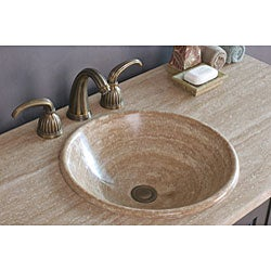 Orsen Light 72-inch Double Sink Bathroom Vanity