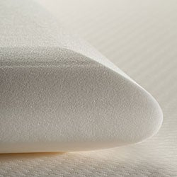 Comfort Dreams Crowned Classic King Size Memory Foam Pillow (Set of 2) - Thumbnail 1