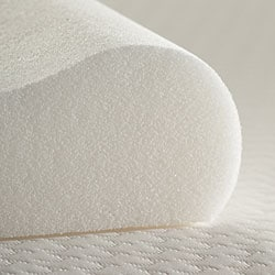Comfort Dreams Oversized Memory Foam Contour Pillows (Set of 2) - Thumbnail 1