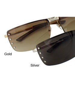 841056dab20c7 Shop Christian Dior Adiorable 7 Sunglasses - Free Shipping Today -  Overstock.com - 1593500
