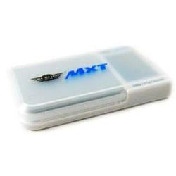 My Weigh MXT 500-gram Digital Mini Pocket Scale - Thumbnail 1