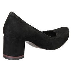 Oh! Shoes Women's 'Sage' Classic Pumps - Thumbnail 1