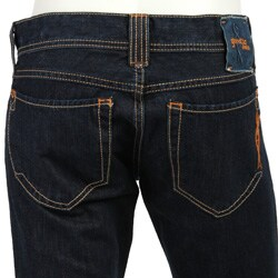 Genetic Denim Men's 'Recessive Gene' Jeans